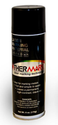 Thermark laser marking spray LMM 14 black